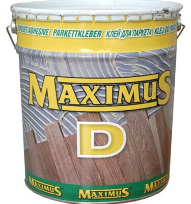 profip-products_maximus_009_