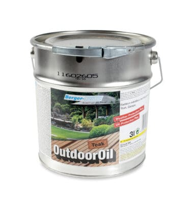 outdoor-oil