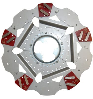 Tarcza Diamond Disc