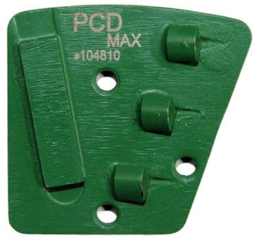 105320 - 104810 PCD Max