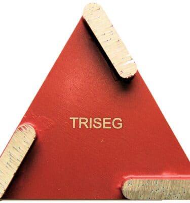 Segment TRISEG
