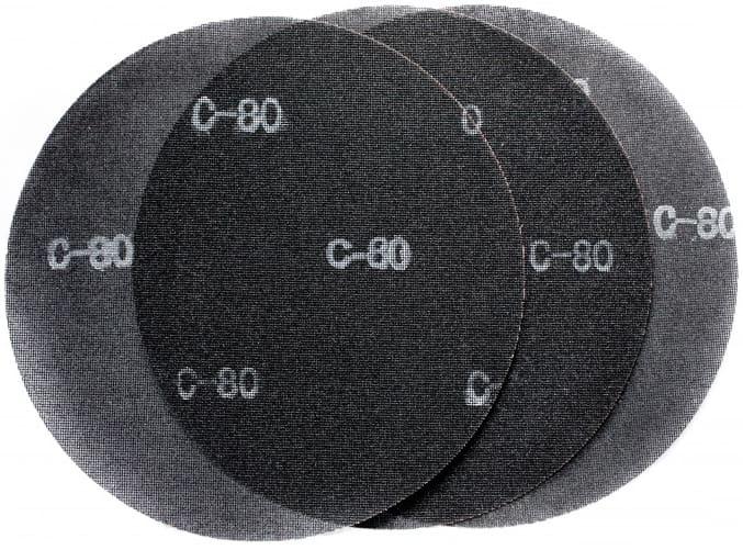 SIA Siatka szlifierska 400mm