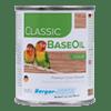Olej do podłóg Classic Base Oil Color