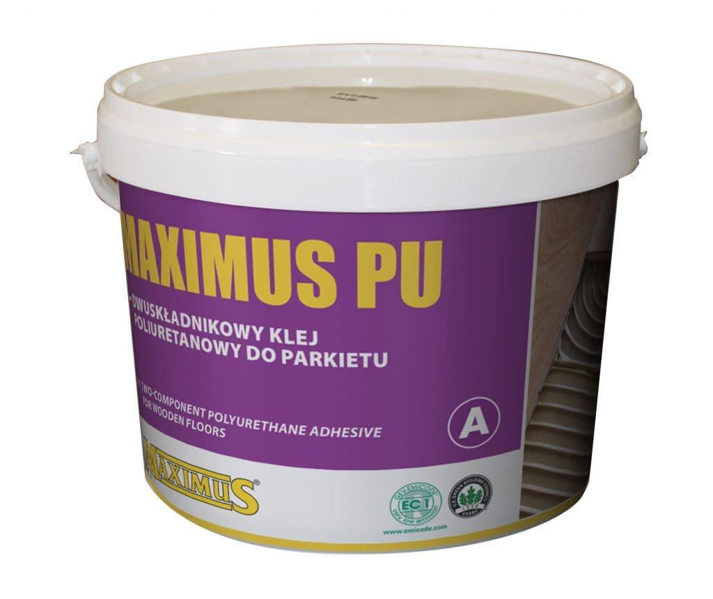maximus-pu_comp-a