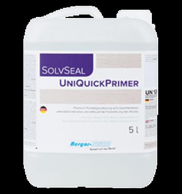 Lakier podkładowy Uni Quick Primer