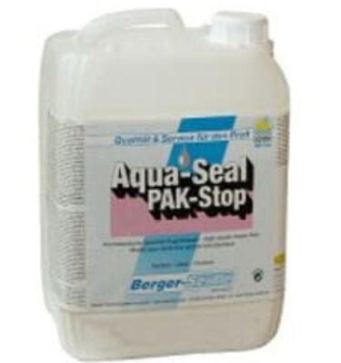 aqua-seal-pak-stop