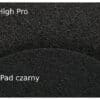 3M Włóknina High Pro