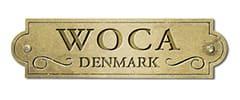 Woca Danemark