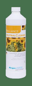 Środek do czyszczenia podłóg Classic NeutralCleaner