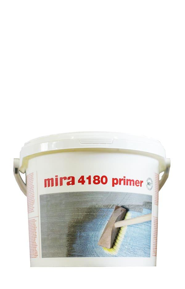 Grunt Mira 4180 primer