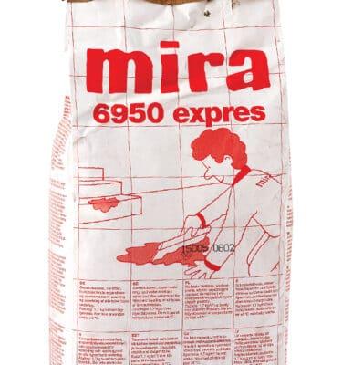 Mira 6950 expres