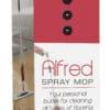 Alfred Spray Mop