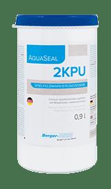 Farba AquaSeal 2K-PU