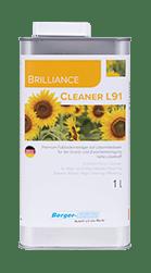 Zmywacz do podłóg olejowanych L 91 Cleaner