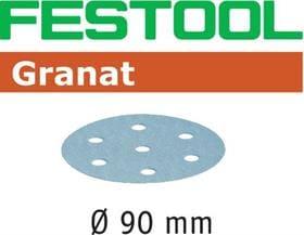 FESTOOL D90/6 rzep GRANAT