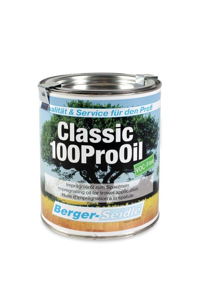 100-pro-oil