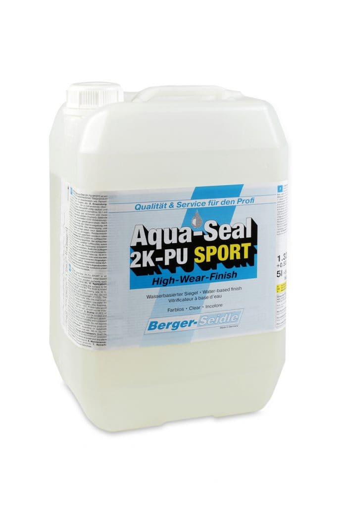 2k-pu-sport