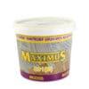 Klej Maximus 501