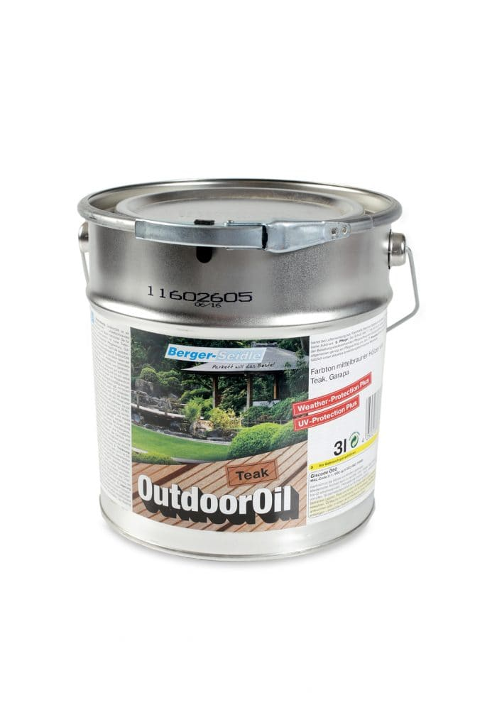 outdoor-oil