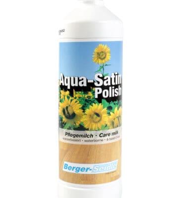 aqua-satin-polish