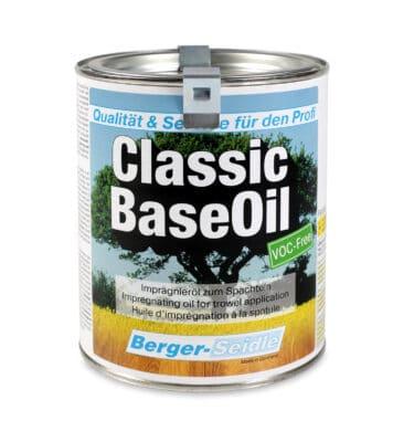 base-oil