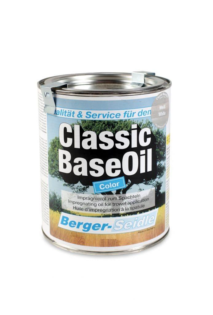 base-oil-color