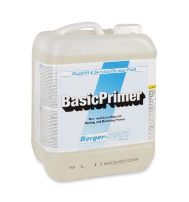 basic-primer