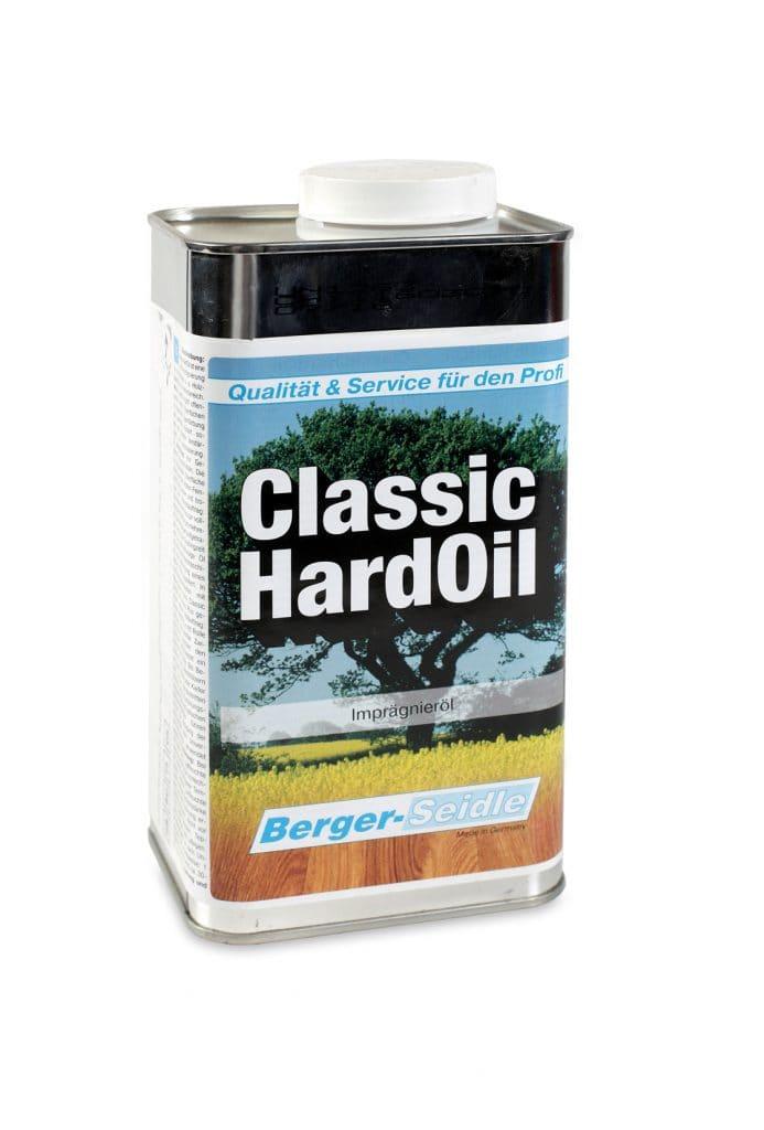 classic-haroil