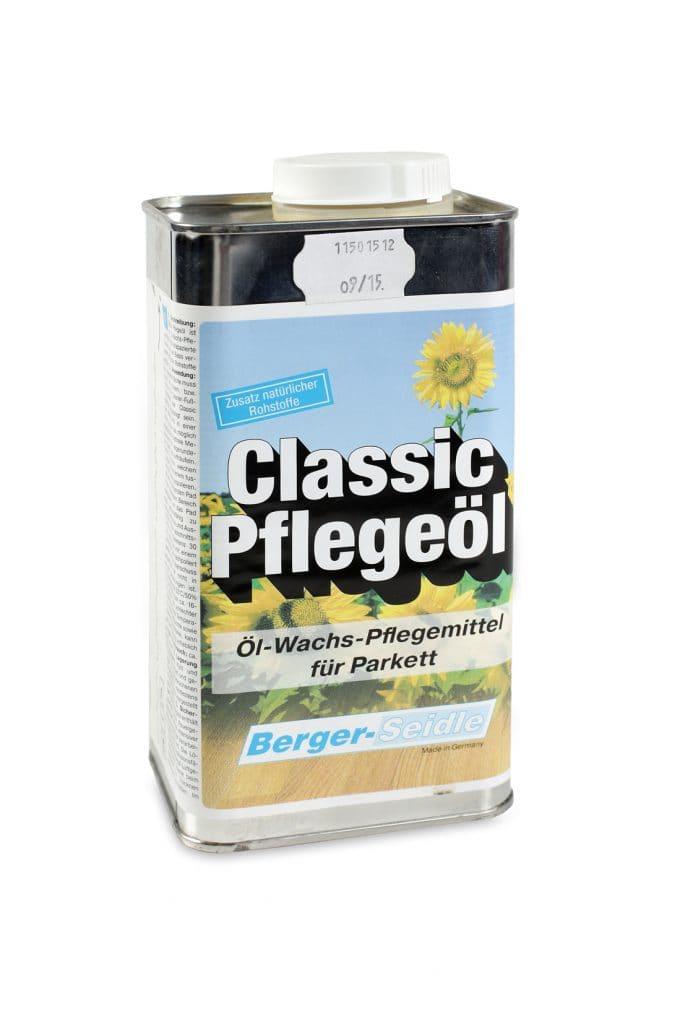 classic-pflegeol