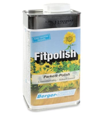 fitpolish