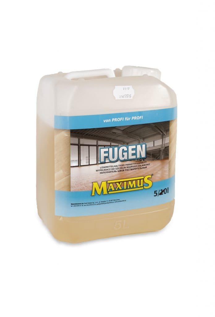 Wypełniacz Maximus Fugen
