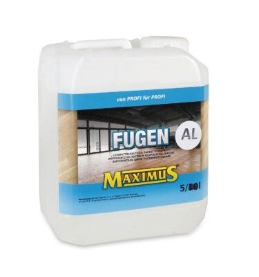 Wypełniacz Maximus Fugen AL