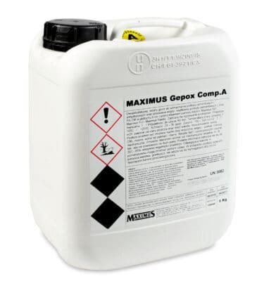 Grunt Maximus G-EPOX