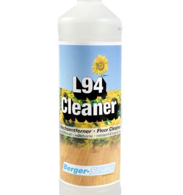 l-94-cleaner