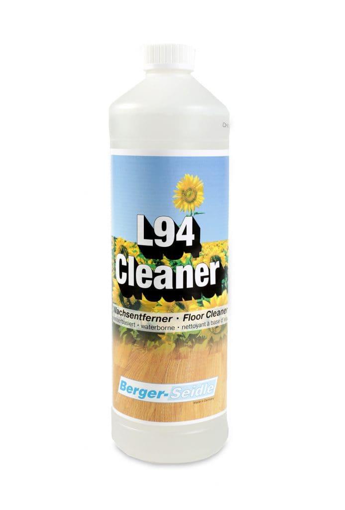 l-94-cleaner
