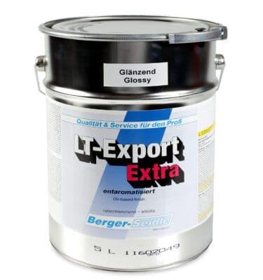lt-export-extra
