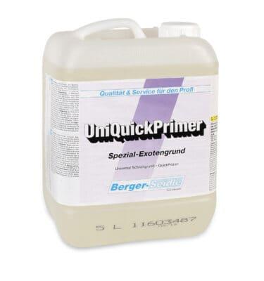 uniquick-primer