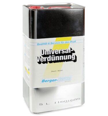 universal-verdununng-5