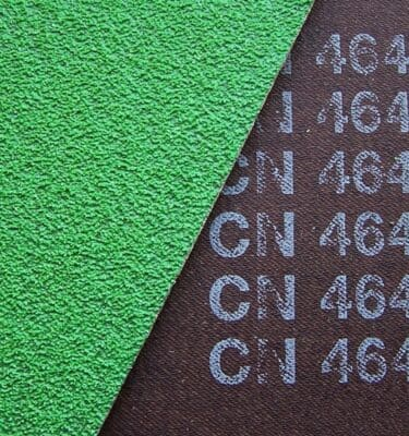HERMES Taśma bezkońcowa 200×750 Ceramit CN 464 Z