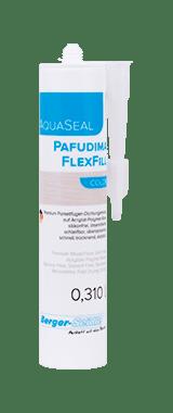 Wypełniacz do dylatacji Pafudima FlexFill