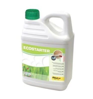 Maximus Ecostarter