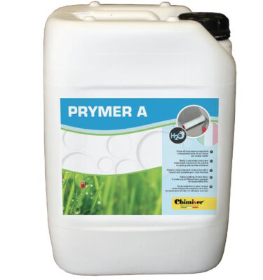 Prymer A Maximus